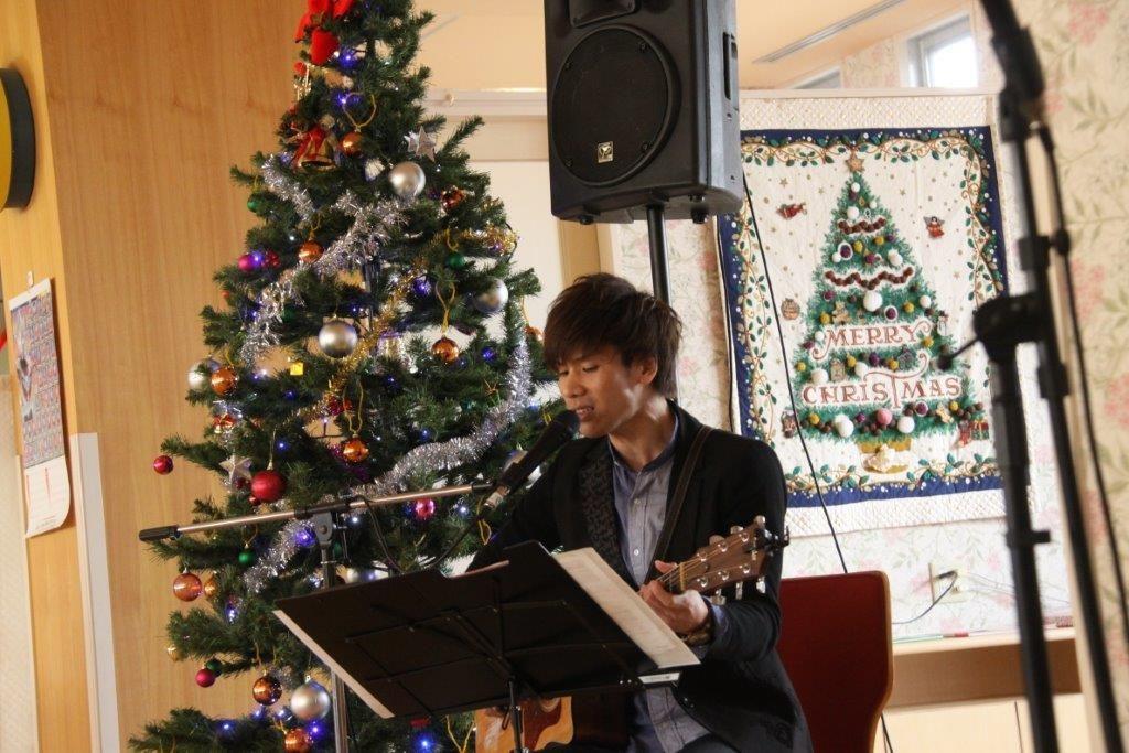 IMG_0726.jpgクリスマス会③