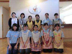 kouchi_学短実習8月