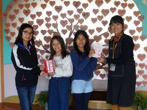 20171023_関西学院大阪インターナショナルスクール様2