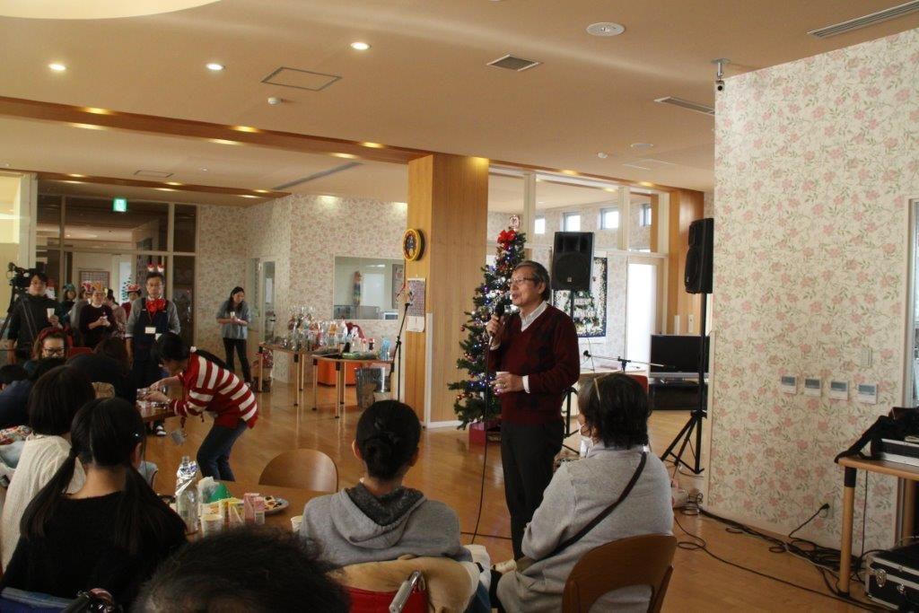 IMG_0710.jpgクリスマス会⑦