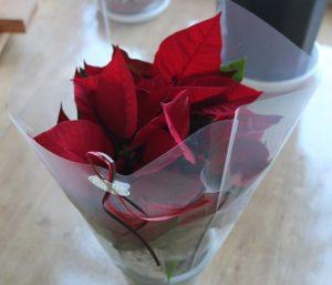 花や SAKURA