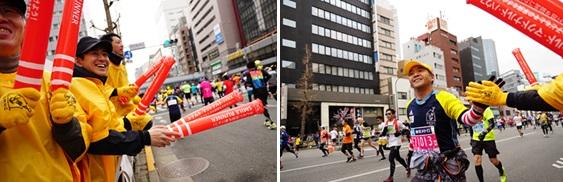 マラソン19