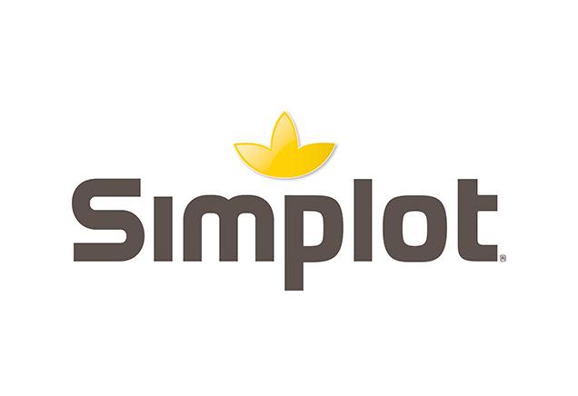 JR SIMPLOT COMPANY