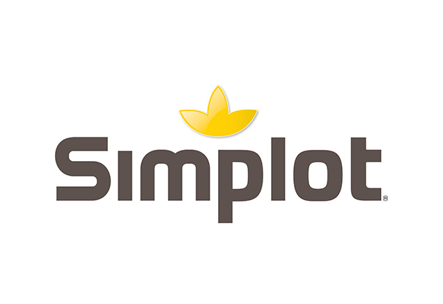 J.R.Simplot Company