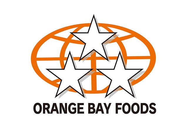 オレンジベイフーズ株式会社