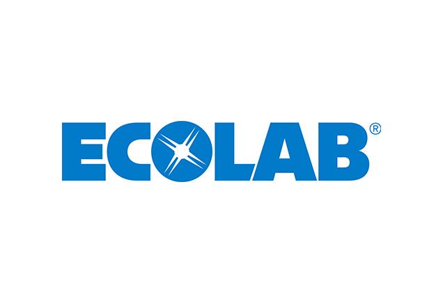 エコラボ合同会社