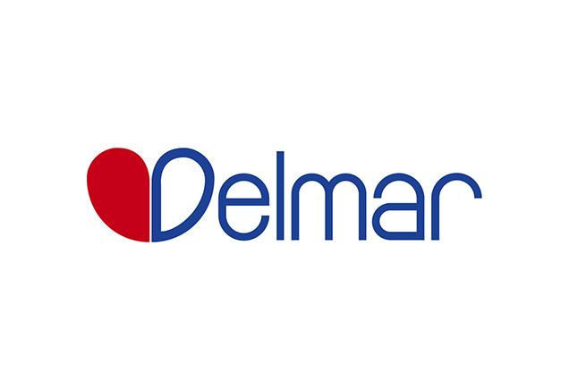 デルマール株式会社