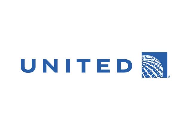 ユナイテッド航空会社