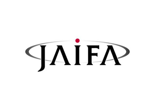 公益社団法人生命保険ファイナンシャルアドバイザー協会JAIFA