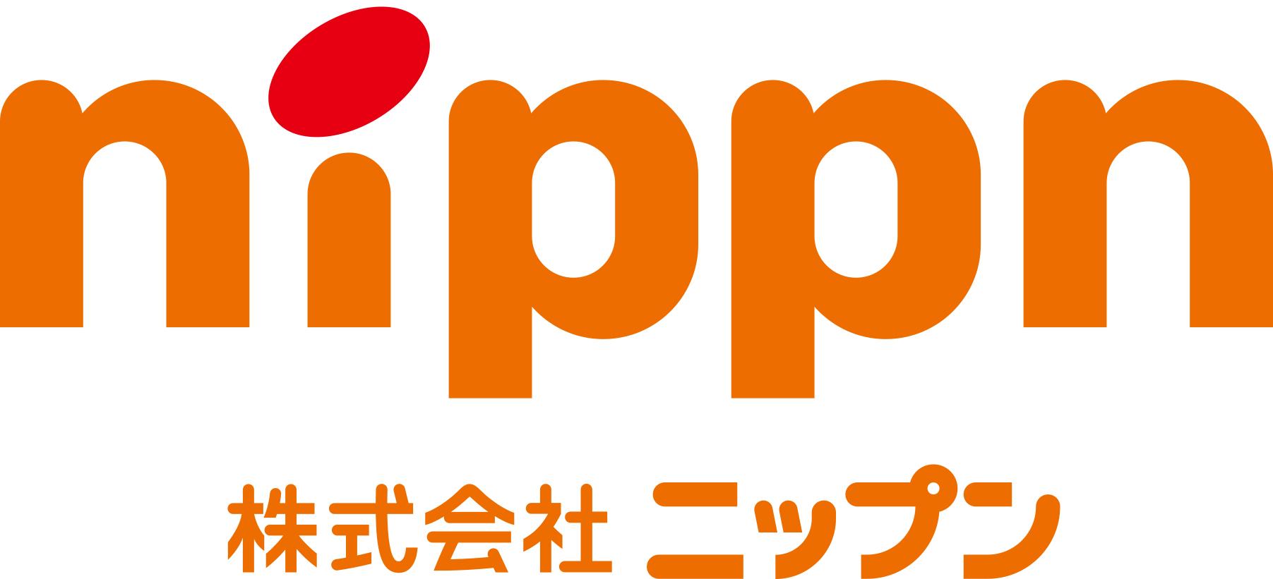 株式会社ニップン