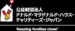 mobile version logo